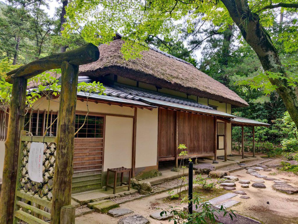 higurashi-pavilion-ritsurin-garden