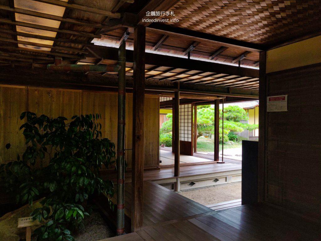 kikugetsu-pavilion-ritsurin-garden