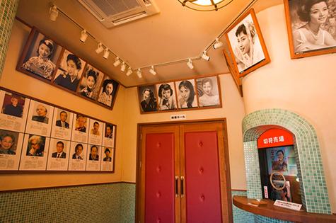 movie-theater-24-hitomi-park-shodo-island