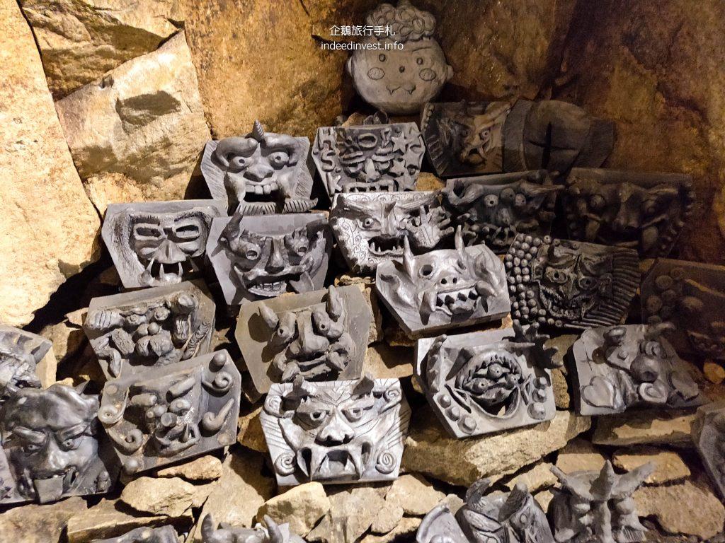 craft-ghost-cave-megi-island
