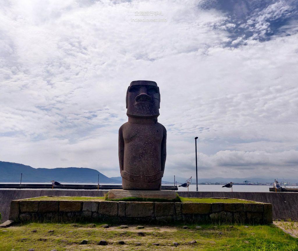 moai-statue-megi-island