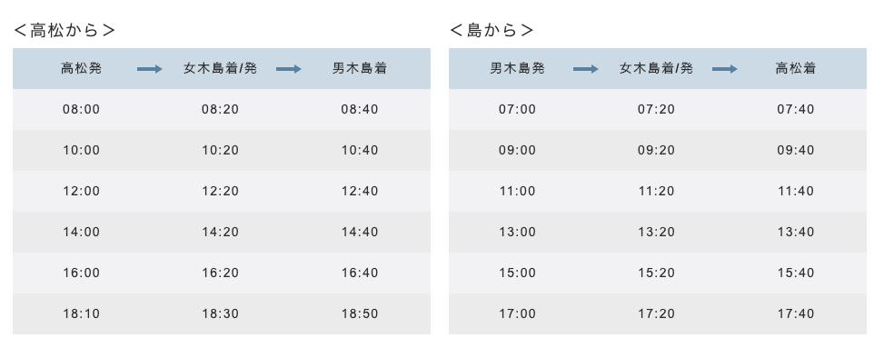 megijima-ogijima-ship-schedule