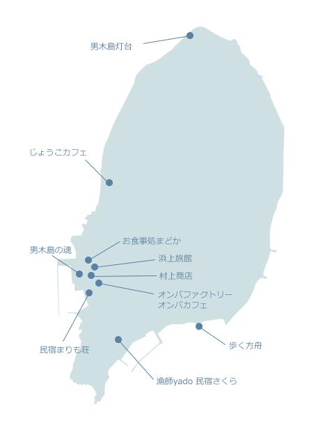 ogijina-tourist-spot-map