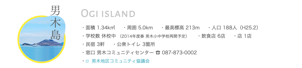 ogi-island-info