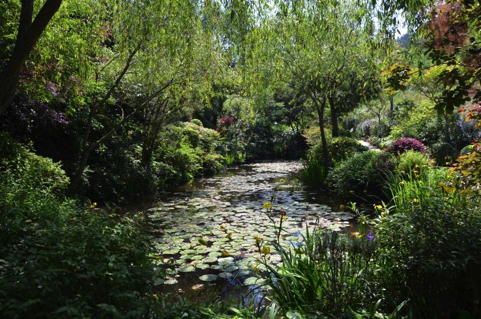 garden-chichu-museum