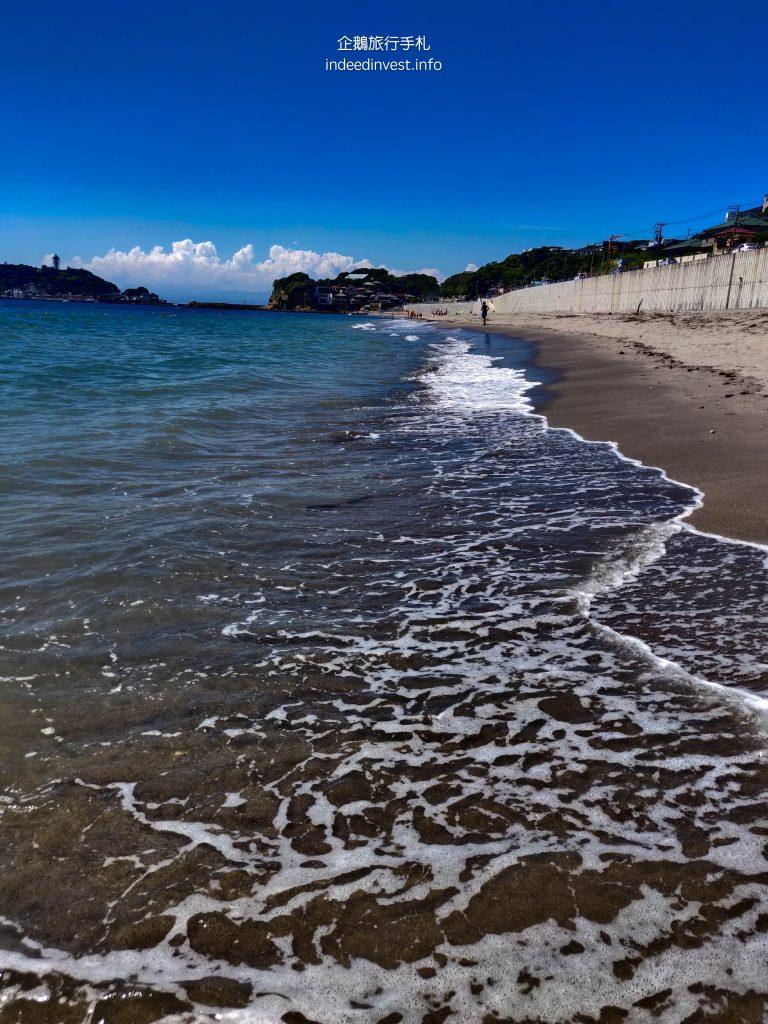beach-kamakura