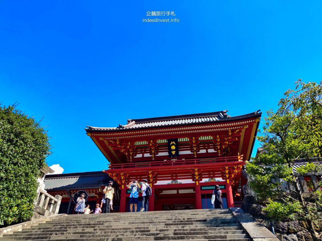 main-tsurugaoka-hachimangu-shrine