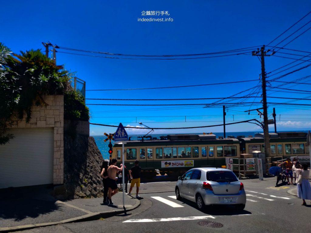 train-high-school-kamakura
