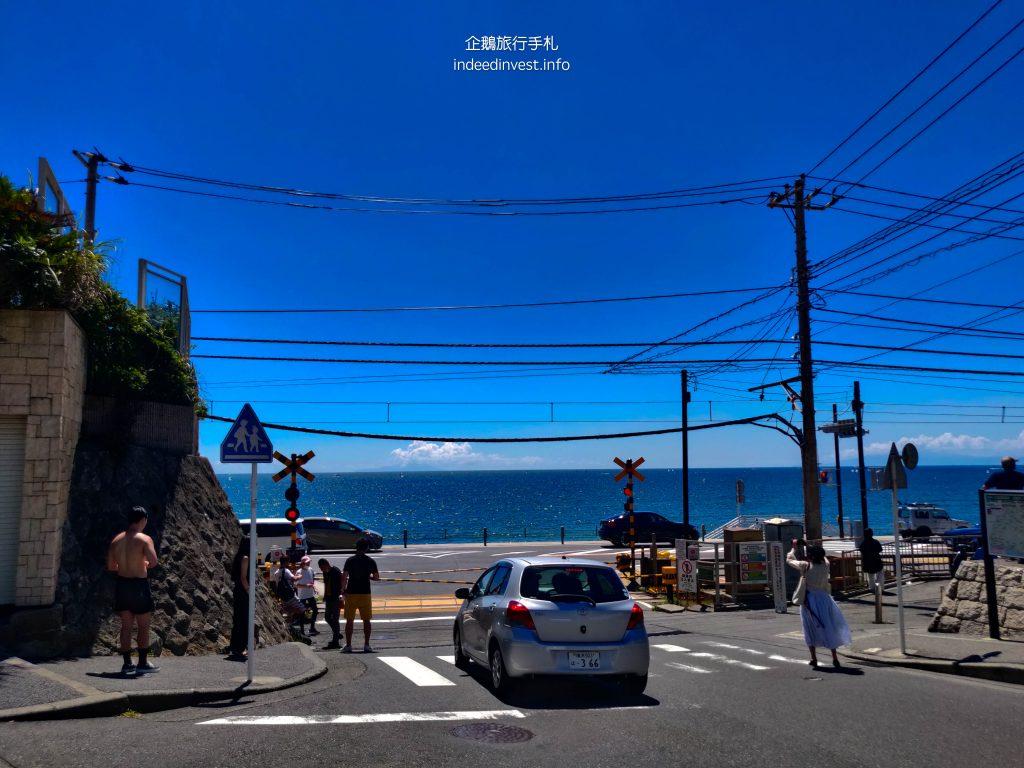 high-school-kamakura
