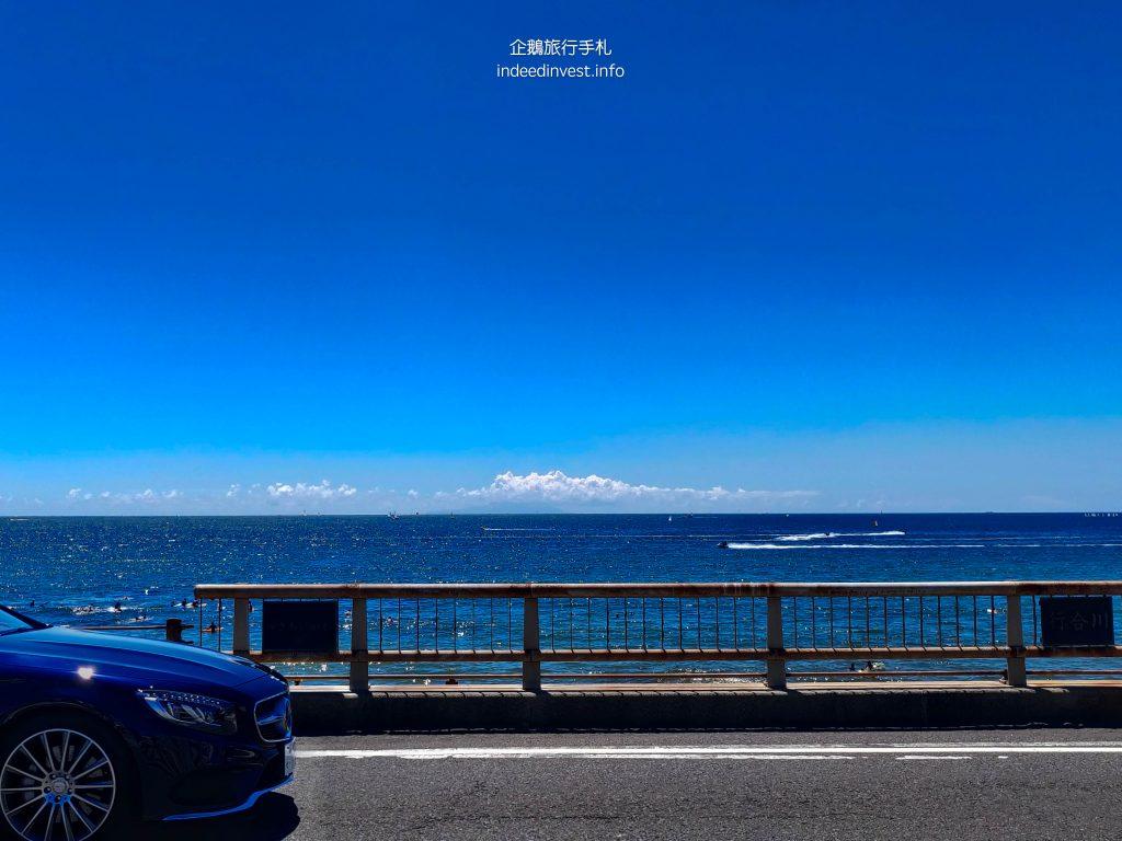 sea-shichirigahama-kamakura
