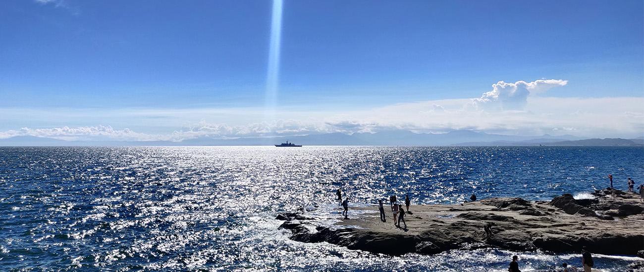kanagawa-enoshima-summer-walking-cover